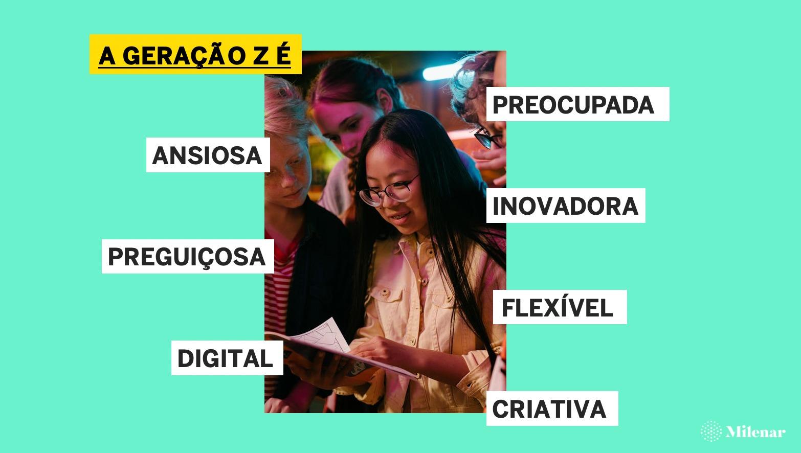 blog_geracaoz_milenar