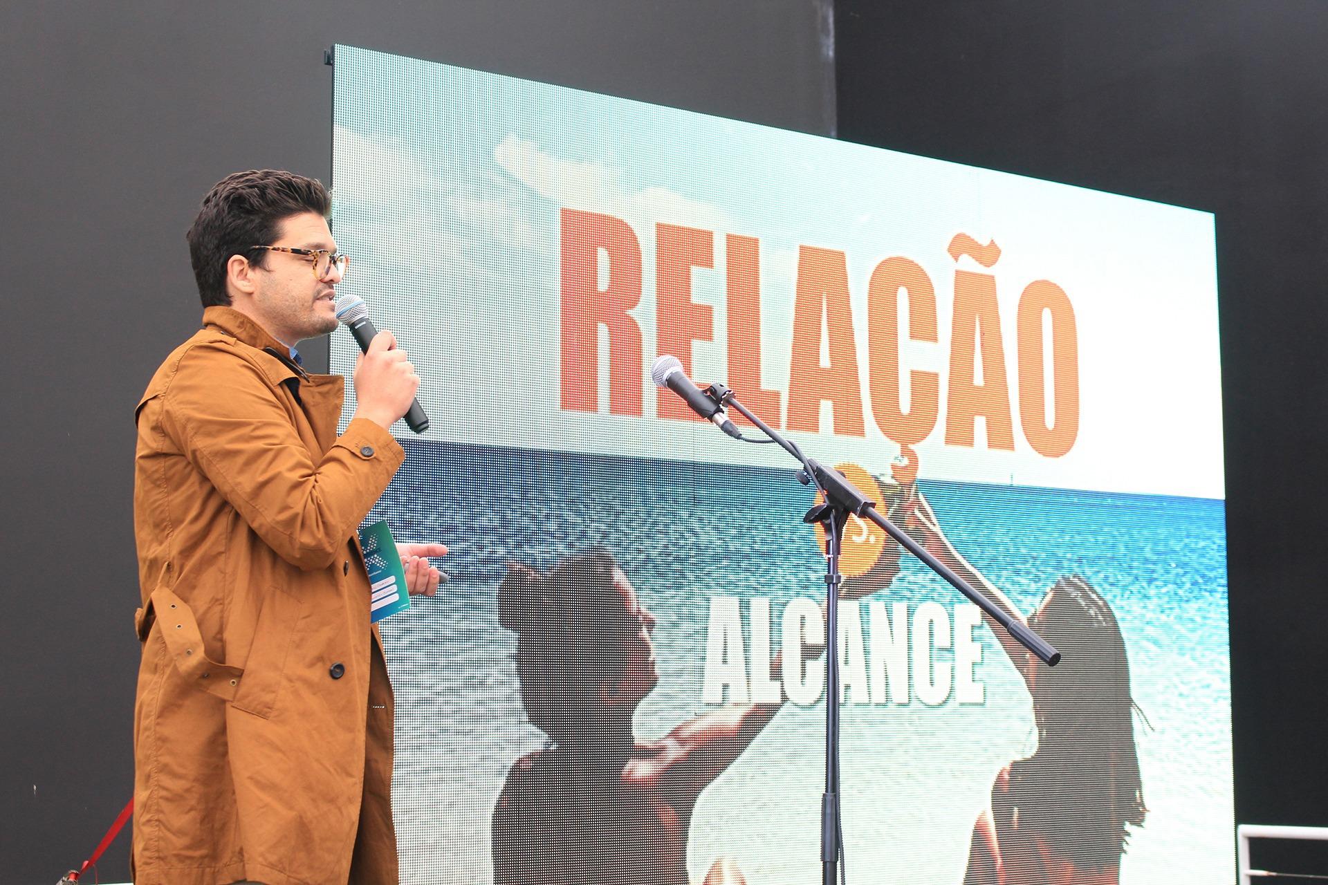 Bruno Oliveira, Sumol